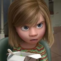 VIDEO: First Look - Amy Poehler, Mindy Kaling & More Lend Voices for Pixar's INSIDE OUT