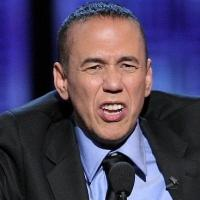 Gilbert Gottfried Does Two-Night Stand at New Hope Cinema Grill, This Weekend