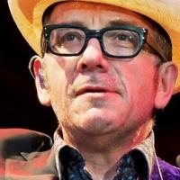 Tickets to Elvis Costello at Dr. Phillips Center On Sale Today