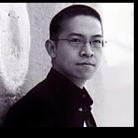 The Cuong Vu Trio Performs Tonight at Meany Hall