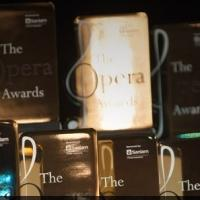 International Opera Awards Finalists Revealed; Winners To Be Announced, April 26