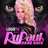 RUPAUL'S DRAG RACE Cast Announced Live During Logo TV's 'New Now Next Awards' Tonight