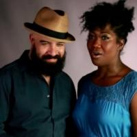 In Performance: SOUL DOCTOR's Eric Anderson & Amber Iman Sing 'Always With You'