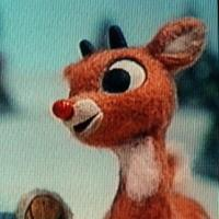 CBS's Broadcast of RUDOLPH THE RED-NOSE REINDEER Outshines Competition