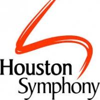 Houston Symphony to Present OHLSSON PLAYS CHOPIN Concert, 4/17