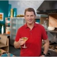 BRUNCH@BOBBY'S Among Cooking Channel's January Highlights