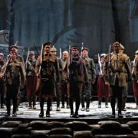 Regional Opera Company of the Week: Minnesota Opera