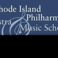 The Rhode Island Philharmonic Youth Wind Ensembles Are Auditioning New Members