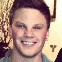 Meet the BroadwayWorld Staff- News Desk Editor Tyler Peterson