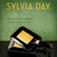 Lionsgate Acquires TV Rights to Sylvia Day's Bestselling Series CROSSFIRE
