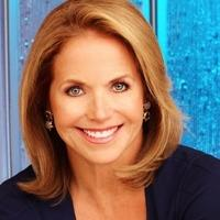 Katie Couric to Exit ABC News for Yahoo