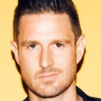Wil Anderson Comes to Comedy Works Larimer Square, Now thru 12/13