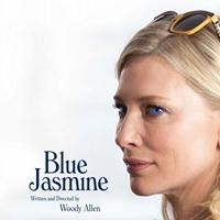 Woody Allen's BLUE JASMINE Set for 1/21 DVD, Blu-ray Release