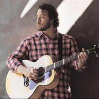 Amos Lee Comes to WHBPAC Tonight