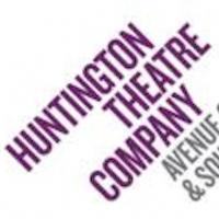 Huntington Theatre's Annual Summer Workshop Readings Set for This Weekend