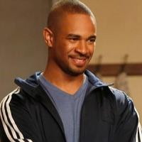 Damon Wayans Jr. to Return as Regular for NEW GIRL's Fourth Season on FOX