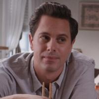 BWW Interview: Tony Nominee Thomas Sadoski on TAKE CARE, THE NEWSROOM, New York Theatre Community