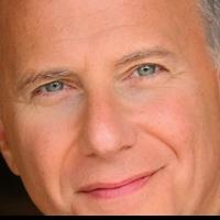 Paul Reiser to Play Fox Theater, 3/15