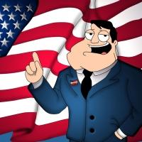 TBS to Air All-New Episodes of AMERICAN DAD in 2014