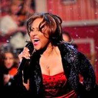 Darlene Love & More Set for LATE SHOW WITH DAVID LETTERMAN's Holiday Show Tonight