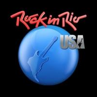 Sam Smith, Charli XCX Among Performers Added to ROCK IN RIO USA Lineup