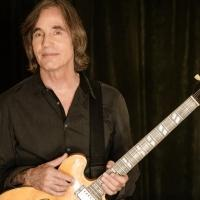 Tickets to Jackson Browne at Dr. Phillips Center On Sale 12/8