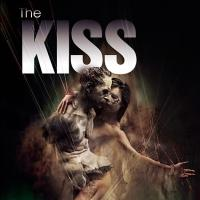 Psychological Horror Film THE KISS Kicks Off Indiegogo Campaign for Original Artwork