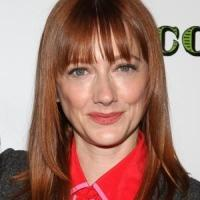Judy Greer, Fred Armisen and Selma Blair Will Join Billie Joe Armstrong in GEEZER