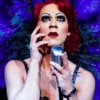 EDINBURGH 2014- BWW Reviews: THE VELMA CELLI SHOW, Assembly Checkpoint, August 22 2014