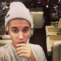 Did Justin Bieber Lie About Receiving Private Jet for Christmas?