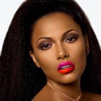 Winner Of Black Opal 2013 True Beauty Model Search Announced