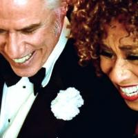 BWW Interviews: CHICAGO's Jeff McCarthy, Roz Ryan Talk Swapping Roles