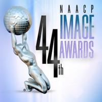 2013 NAACP Image Awards Winners Announced!