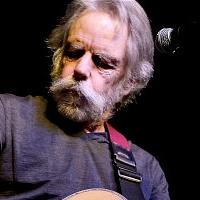 Bob Weir and More to Live Stream Performances During Forever Festival