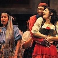 New Jersey Association of Verismo Opera to Host Open House & Silent Auction