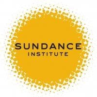 Sundance Institute Announces Program of Films, Panels and Workshops for NEXT WEEKEND