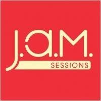 J.A.M. Sessions Start This Weekend in Los Angeles County