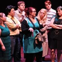 BWW Reviews: CHOOSE YOUR OWN� Features the Vision and Voice of Jamie Maletz