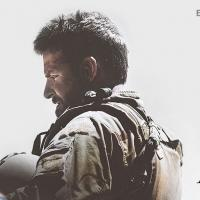 AMERICAN SNIPER to Open In IMAX Domestic Locations, 1/16