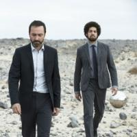 Broken Bells Announce Fall North American Tour