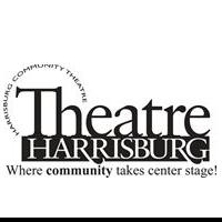 Theatre Harrisburg Presents A CHRISTMAS STORY, Now thru 11/23