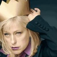 BWW Reviews: SAXON COURT, Southwark Playhouse, November 24 2014