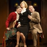 Review Roundup: 39 STEPS Opens Off-Broadway