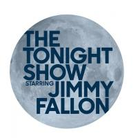 NBC's TONIGHT SHOW Dominates Late Night Timeslot Competition