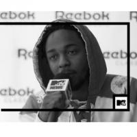 Kednrick Lamar & More Set for MTV New 'Look Different' Anti-Bias Campaign
