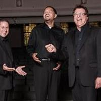 Carl Topilow & Cleveland POPS to Celebrate New Year's Eve with the Mambo Kings