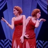BWW TV Exclusive: Audiences React to SIDE SHOW on Broadway- Just Three Weeks Left!