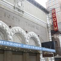 BWW Personality Quiz: Which Broadway Theatre Should You Make Your New Home?