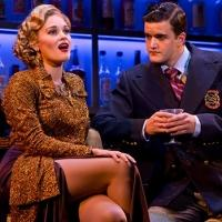 BWW Reviews: Delightful, Delicious and De-Lovely! A First Class ANYTHING GOES Docks at The McCallum Theatre