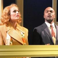 BWW REVIEW: SpeakEasy Stages a Visually Rich FAR FROM HEAVEN